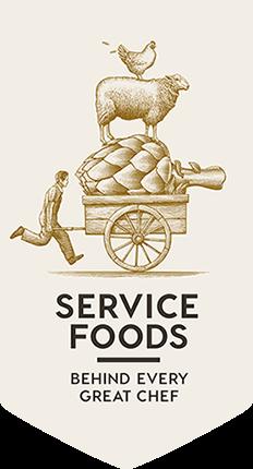 Foodservice Specialist & Wholesale Food Distributor